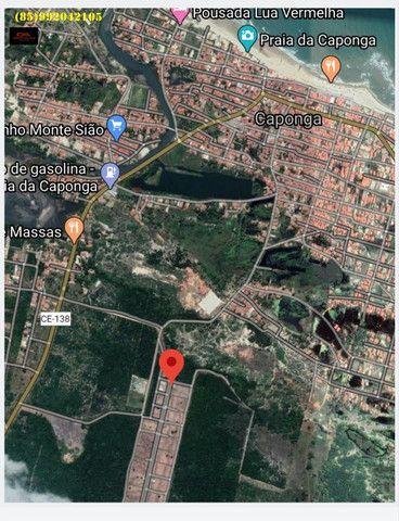 Lotes próximo a Fortaleza >> sem burocracia # - Foto 20