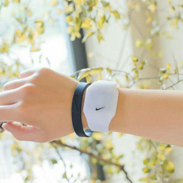 Relógio  Nike  - Foto 4