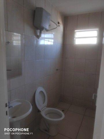 Casa 2 Quartos - Tiradentes - Foto 6