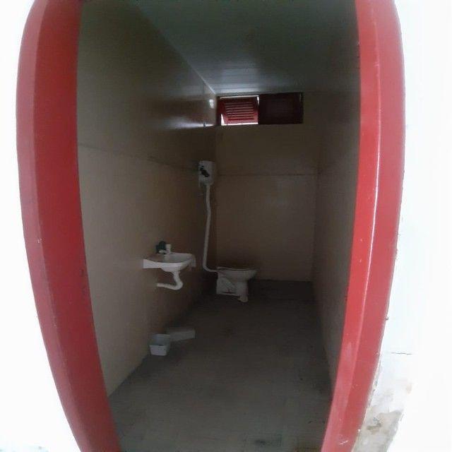Galpão/depósito/armazém para alugar em Conceição, Feira de santana cod:GL00014 - Foto 3