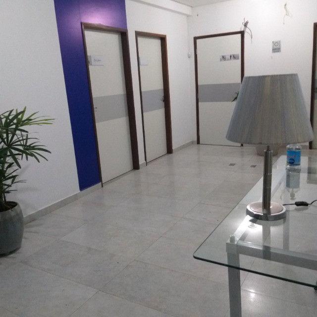 Salas comerciais no empresarial de melhor custo-benefício de Petrolina - Foto 8