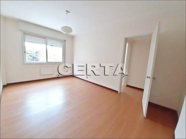 Apartamento para alugar com 2 dormitórios em Bom fim, Porto alegre cod:L03521 - Foto 10