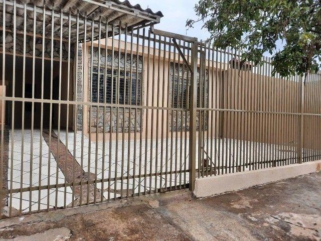 Casa para venda de 04 quartos - Maria Cecília - Foto 2