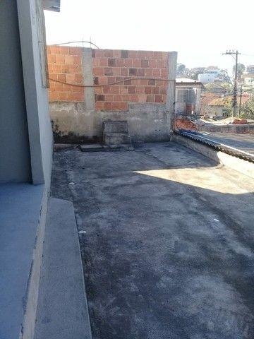 Casa 3 quartos com Loja grande no Belmonte - Foto 8