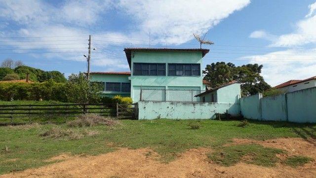 Fazenda com 189,17 Alqueires no Sul de Minas. - Foto 7
