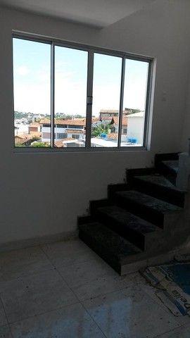 BELO HORIZONTE - Cobertura - Santa Mônica - Foto 5