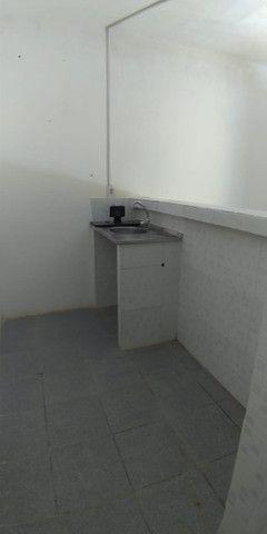 Casa à venda - Foto 8