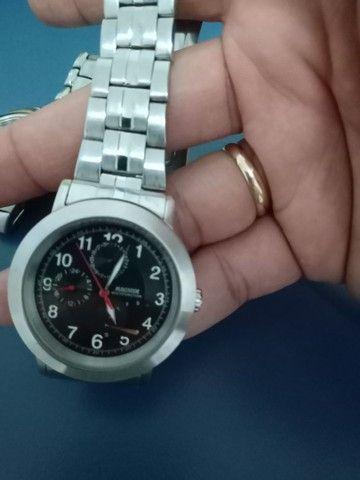 Relógio magnum multifunction - Foto 3