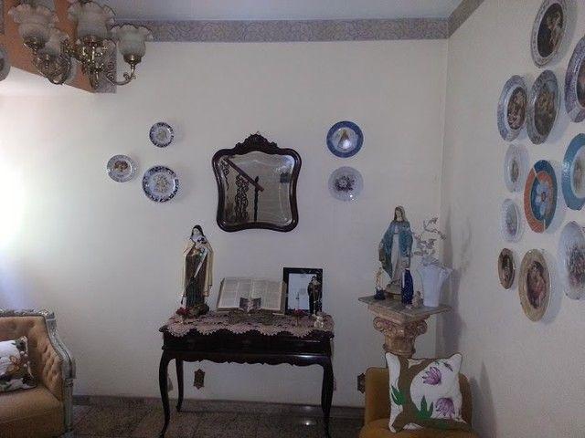 BELO HORIZONTE - Casa Padrão - Santa Amélia - Foto 8