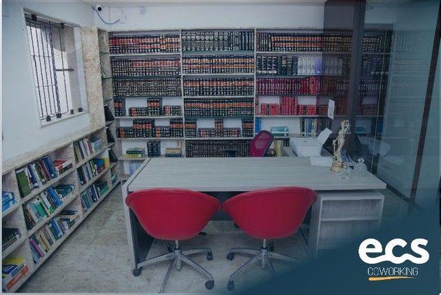 Coworking - Centro - João Pessoa - Foto 4