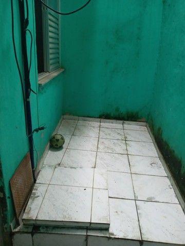 Apartamento com 2/4 reversível para 3/4 transversal da Rua Domingos Rabelo  - Foto 13
