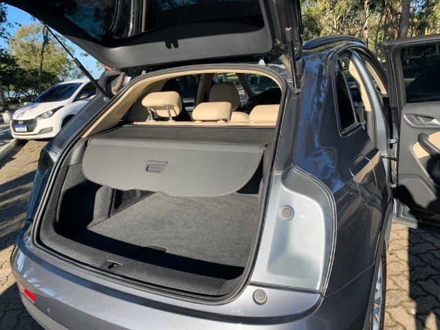 Audi Q3 2017  - Foto 12