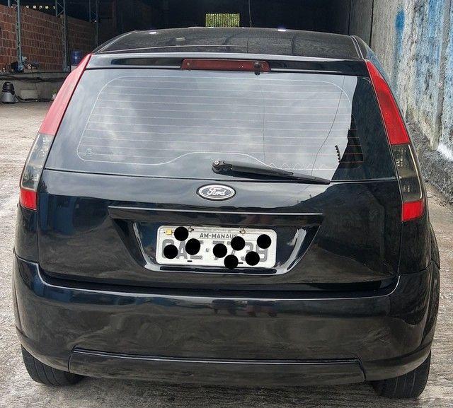 Ford - Fiesta 1.0 2011-2012 - Foto 2