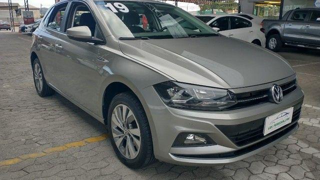 VW Polo Confort 1.0 2000 TSI  2019  36.800 Km - Foto 3