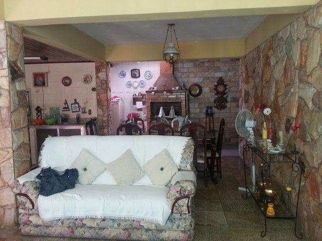 BELO HORIZONTE - Casa Padrão - Santa Amélia - Foto 10