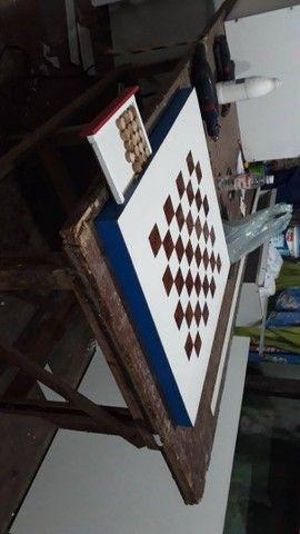 Tabuas de dominó  - Foto 3