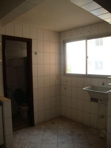 Lotus Vende, Apartamento com 2 quartos - Prox. Shopping Metrópole - Res. Lírio do Vale - Foto 10