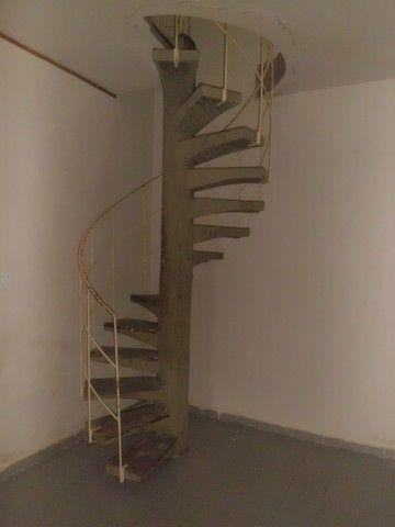 Alugue casa duplex  no bairro do Santa Cruz, contendo: - Foto 13