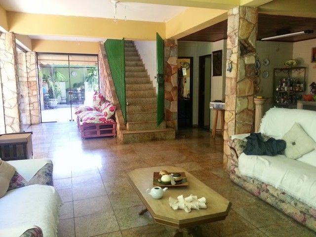 BELO HORIZONTE - Casa Padrão - Santa Amélia - Foto 7