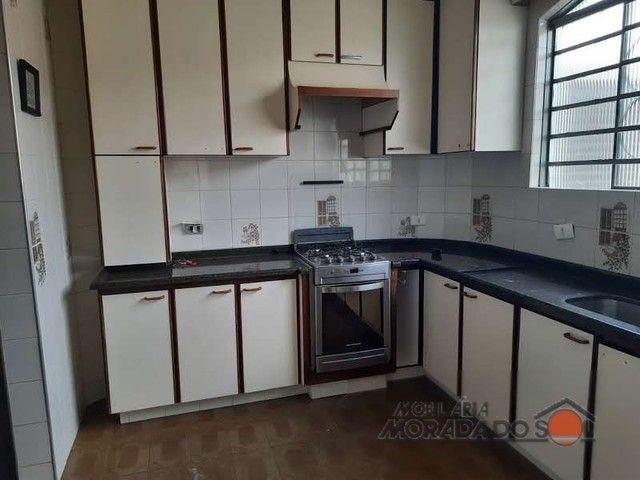 Casa para alugar com 4 dormitórios em Zona 02, Maringa cod:00003.412 - Foto 13