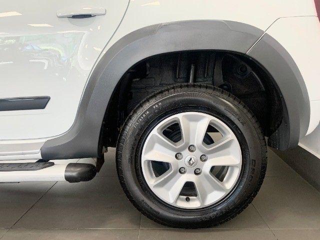 Renault Duster 1.6 Dynamique Única Dona - Foto 9