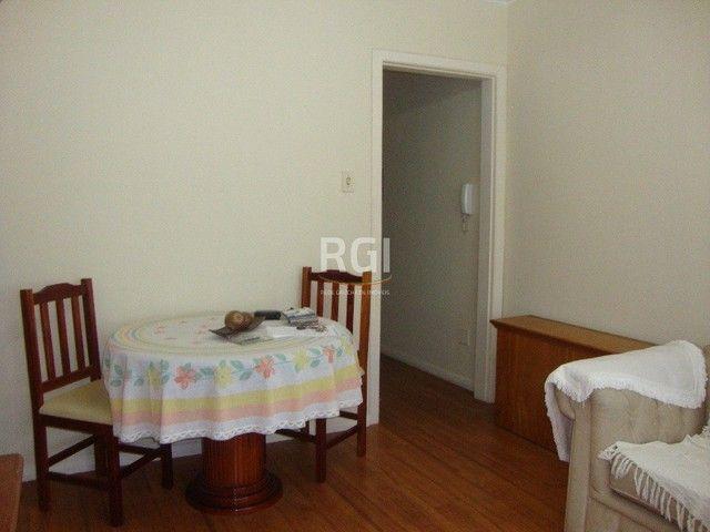 Apartamento à venda com 2 dormitórios em Teresópolis, Porto alegre cod:5477 - Foto 4
