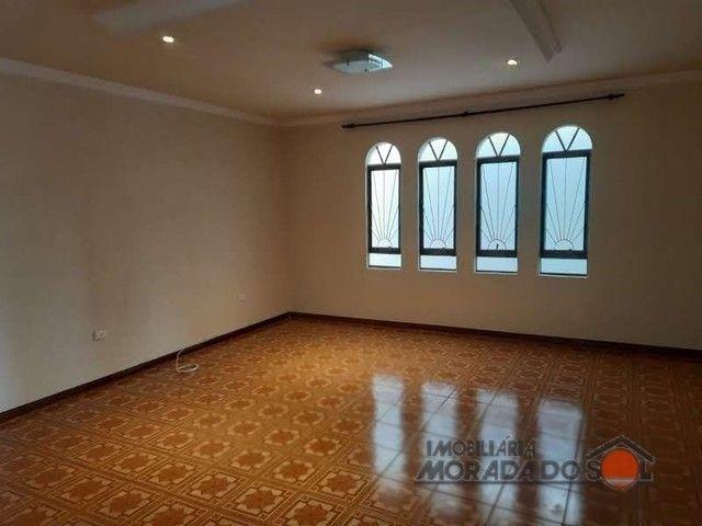Casa para alugar com 4 dormitórios em Zona 02, Maringa cod:00003.412 - Foto 6