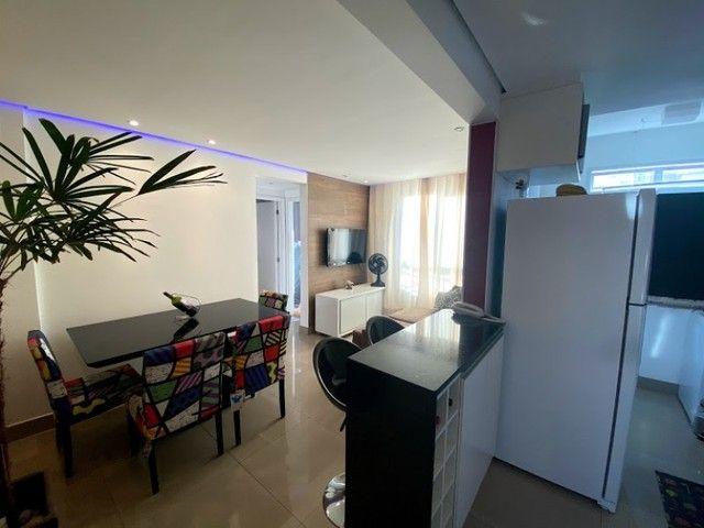 apartamento no centro de venda nova - Foto 12