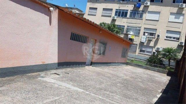 Apartamento à venda com 2 dormitórios em Alto petrópolis, Porto alegre cod:7835 - Foto 4