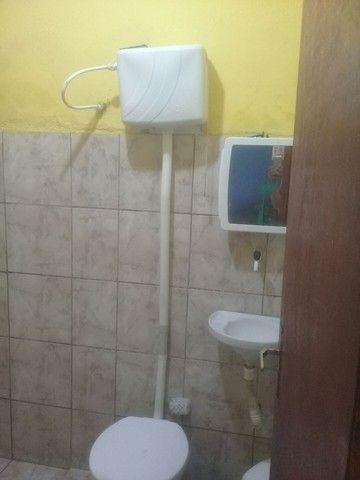 Casa para Repasse - Foto 4