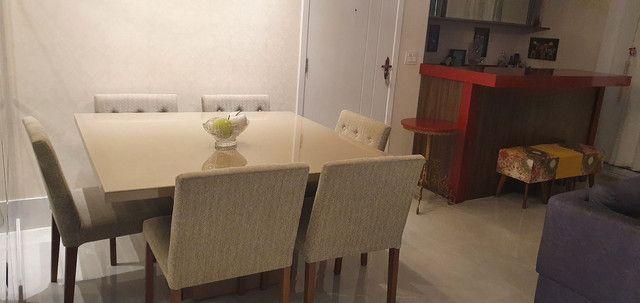 Mesas e cadeiras  - Foto 4