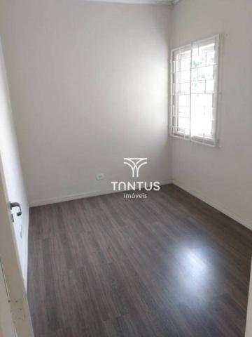 Casa para alugar, 162 m² por R$ 2.150,00/mês - Alto da Rua XV - Curitiba/PR - Foto 17