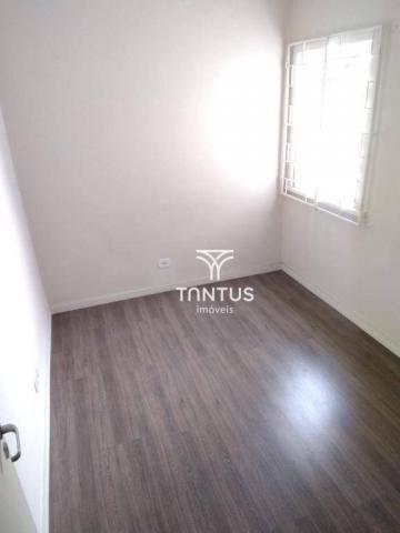 Casa para alugar, 162 m² por R$ 2.150,00/mês - Alto da Rua XV - Curitiba/PR - Foto 20