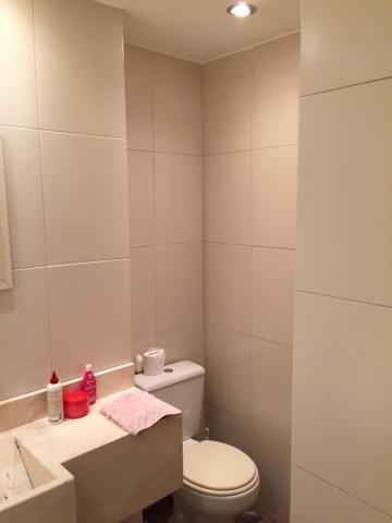 Apartamento à venda com 3 dormitórios em Barra da tijuca, Rio de janeiro cod:891596 - Foto 11