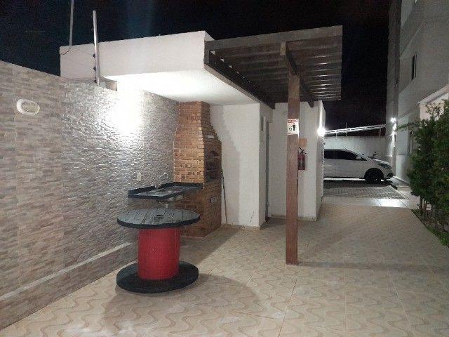 Apartamento para Aluguel - Foto 15