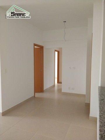 Apartamento 2 quartos a venda, bairro Flores, Residencial Liberty, Manaus-AM - Foto 5