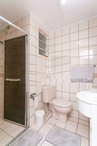Apartamento à venda com 2 dormitórios em São sebastião, Porto alegre cod:SC12981 - Foto 8
