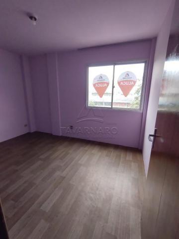 Apartamento para alugar com 3 dormitórios em Centro, Ponta grossa cod:L2062 - Foto 7