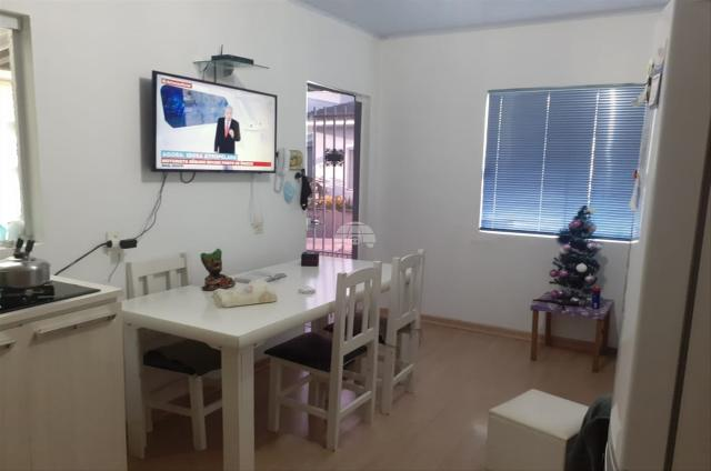 Casa à venda com 2 dormitórios em Cadorin, Pato branco cod:932075 - Foto 3