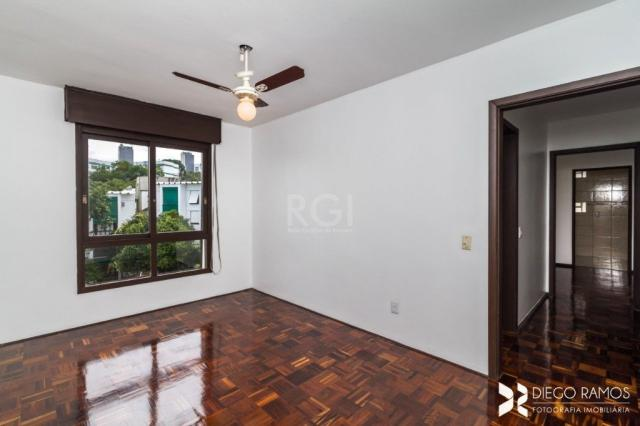 Apartamento à venda com 2 dormitórios em Nonoai, Porto alegre cod:BT2344 - Foto 20