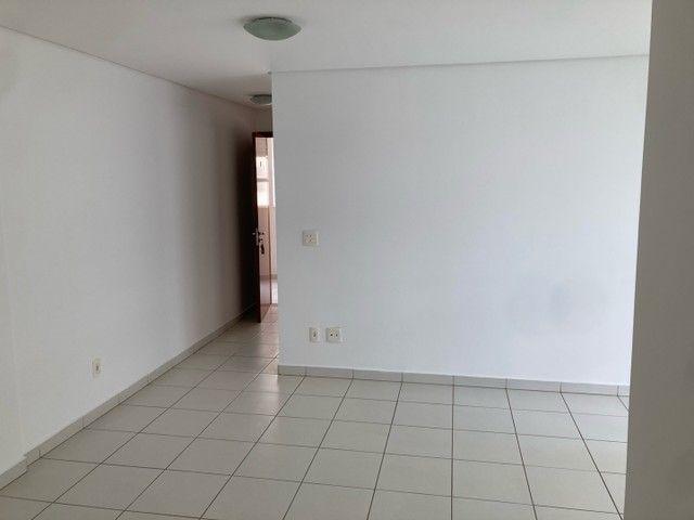 Apartamento 2 quartos Jardim Goiás  - Foto 3