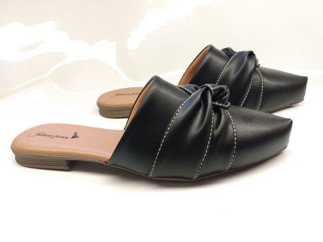 Calçados feminino atacado  - Foto 3