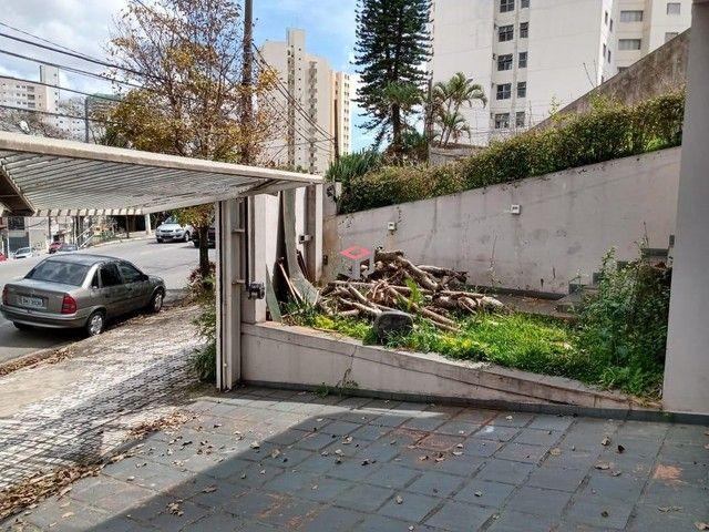Sobrado para locação, 4 quartos, 4 vagas - Baeta Neves - São Bernardo do Campo / SP - Foto 3