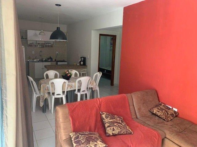 Apartamento disponível para locação no Porto das Dunas! - Foto 4