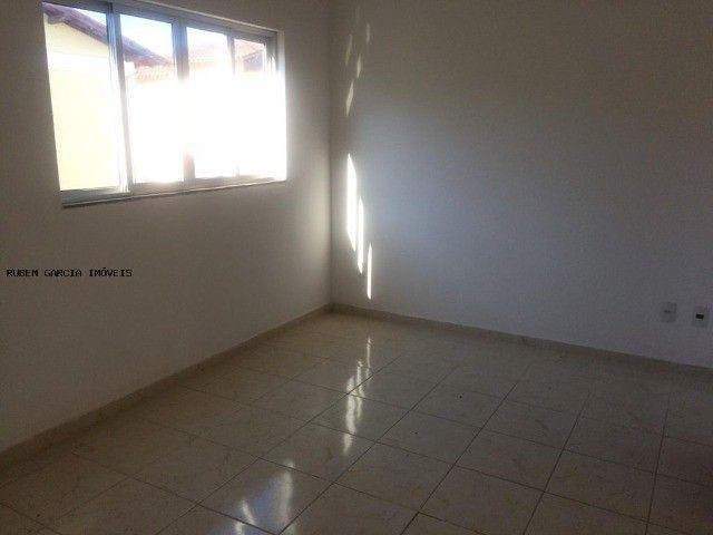 Casa duplex 80m2 em Rio das Ostras, Chácara Marilea, com 02(dois) quartos suítes 140mil - Foto 7