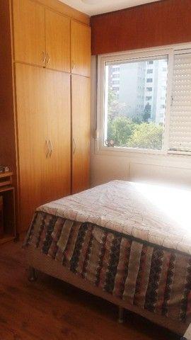 Apartamento à venda com 3 dormitórios em Bela vista, Porto alegre cod:3234 - Foto 13