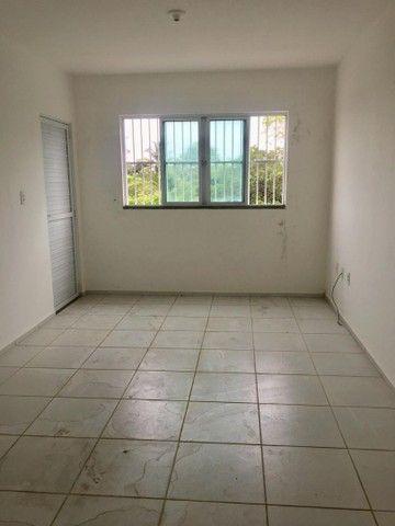 Apto  Em Condomínio Residencial no Centro de Horizonte - Foto 2