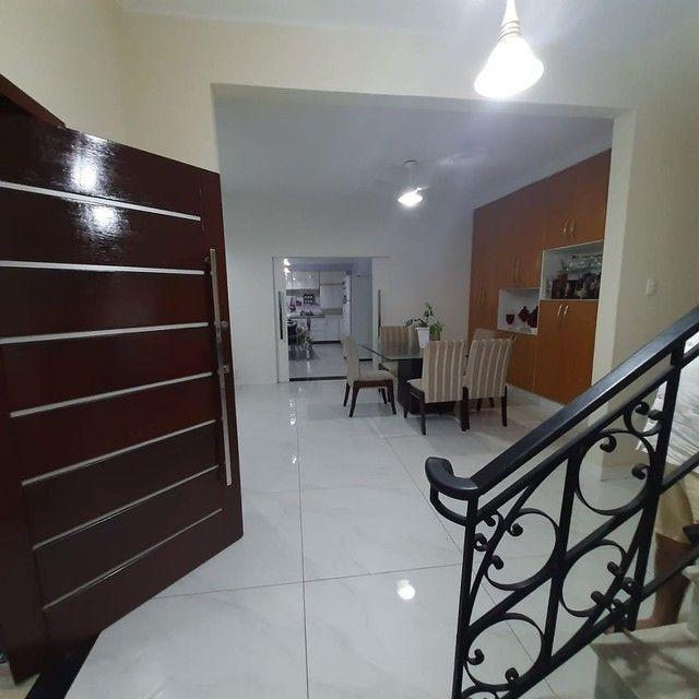 Vendo casa em Itapuã Vila velha - Foto 13