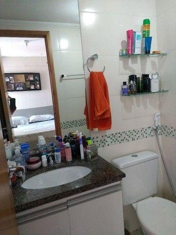 Vende-se apartamento 3/4  - Foto 12