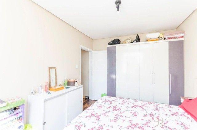 Apartamento à venda com 1 dormitórios em Cidade baixa, Porto alegre cod:7952 - Foto 3